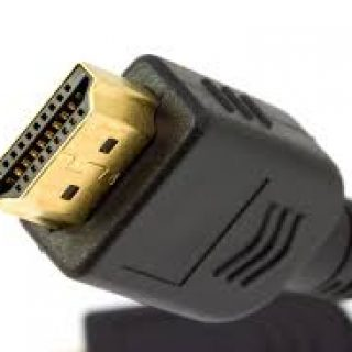 HDMI 2.1.