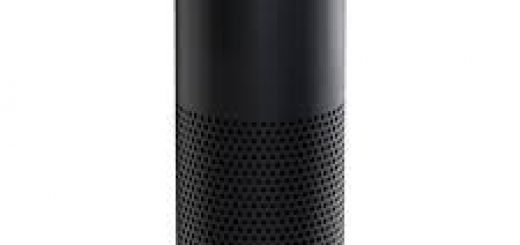 Amazon's Alexa will recognize your voice.