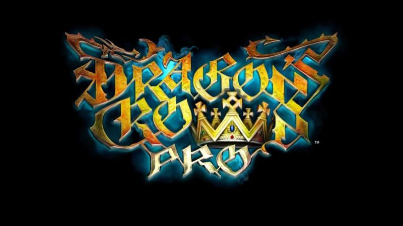 Dragon's Crown Pro remake by Atlus and Vanillaware.