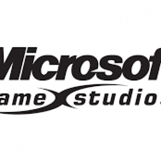 Microsoft Studios gets Matt Booty as the new boss.
