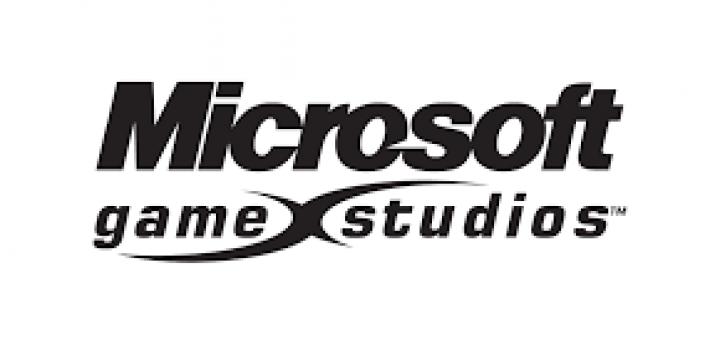 Microsoft Studios gets Matt Booty as the new boss.