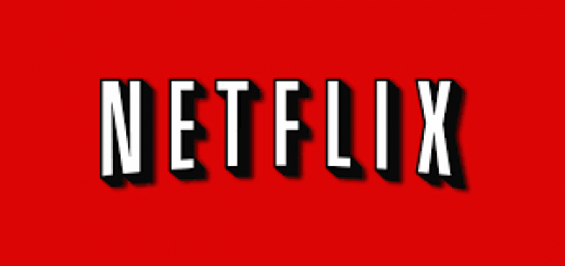 Netflix will be coming to the Switch- but when?
