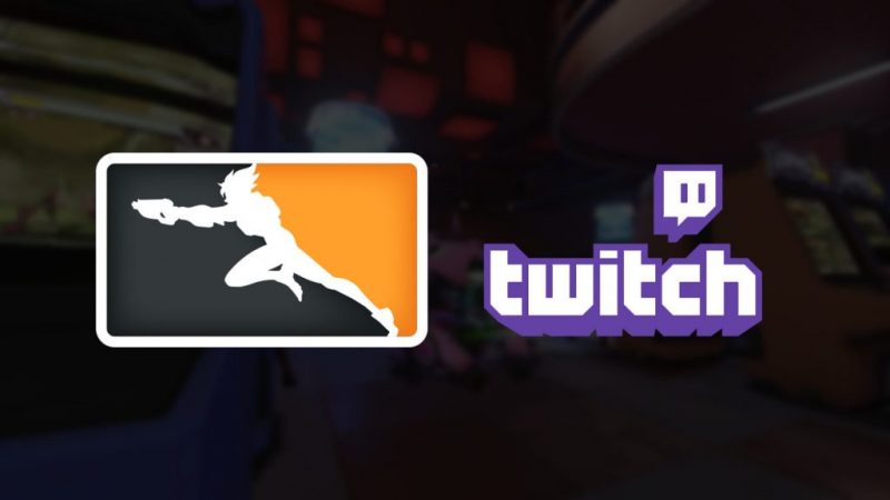 You'll only be able to watch Overwatch League on Twitch...but who cares?