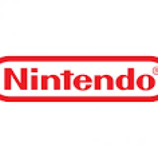 Nintendo removes user reviews on its official pages for its games.