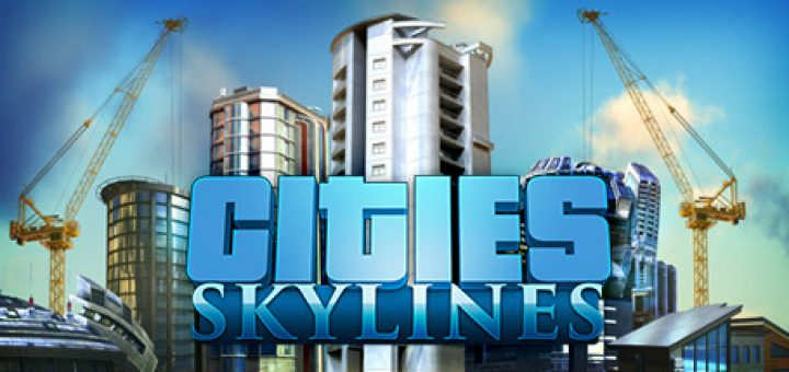 Cities: Skylines for Xbox One is getting mod support.