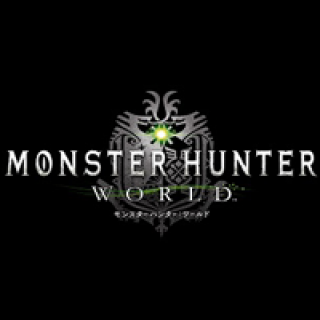 Capcom's best-selling game is now Monster Hunter: World.