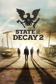 State of Decay 2 – Standard Edition/Ultimate Edition price