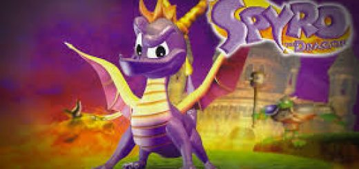 New Spyro is confirmed to be called Spyro Treasure Trilogy by Target.