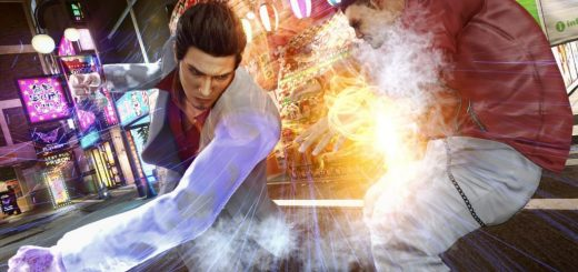 Yakuza Kiwami 2 is coming out to Western players with all-new features.