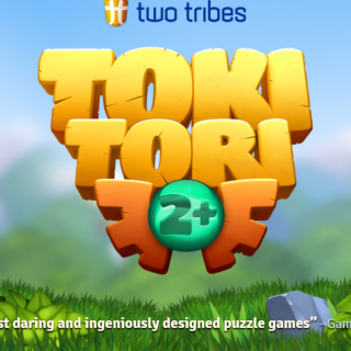 Toki Tori is coming to the Switch.