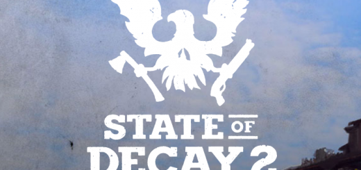 State of Decay 2 will follow a typical DLC setup - most likely with any microtransactions.