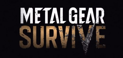 The new event includes some classic items from MGS: Snake Eater like the Croc Cap.