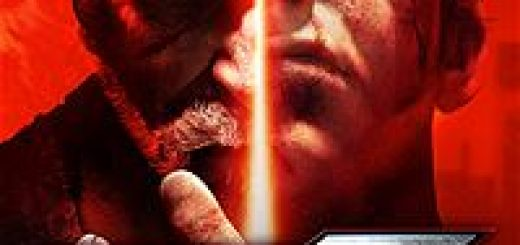 Tekken 7's performance issues tied to Denuvo.