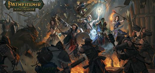 pathfinder-kingmaker-header-1024x576