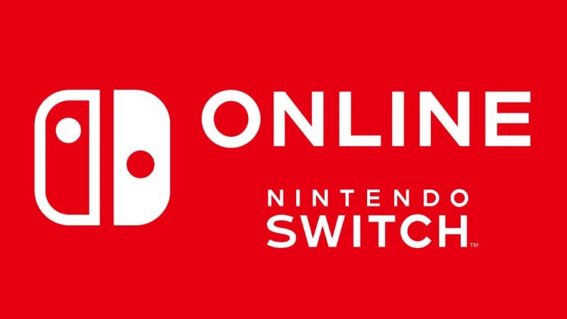 Nintendo Switch Online price, launch titles, cloud saves, and more details 3