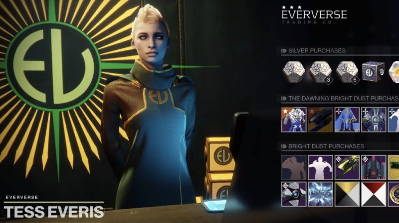 Destiny's future may now shift gears with Activision gone.