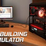 PC Building Simulator gets new hardware and keeps dropping content.