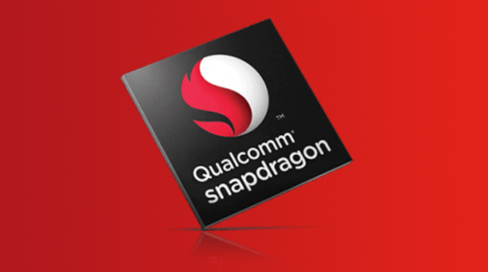 Qualcomm's Snapdragon 1000 (SDM1000) can compete with Intel for lower-power chipsets 2