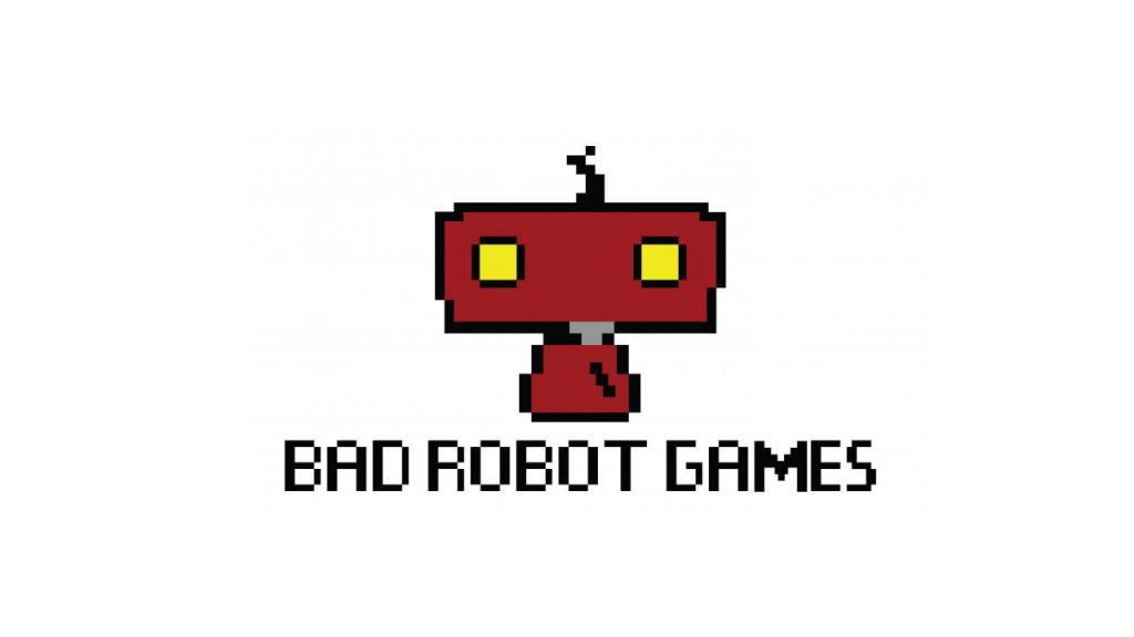 J.J. Abrams' Bad Robot Productions partners with Tencent and Warner Bros. to make games 1
