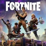 Fortnite physical copies now cost up to $450 2