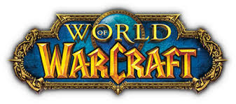 World of Warcraft and Discord: Keyboard and mouse suddenly not working? Fix it. 1