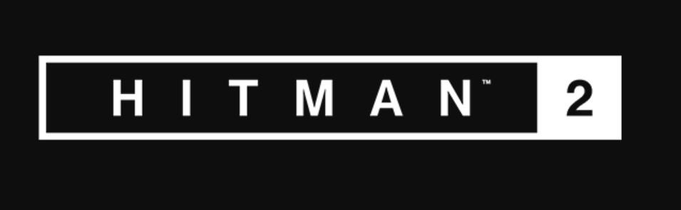 Hitman 2 being developed by Warner Bros. leaked pre-E3 11