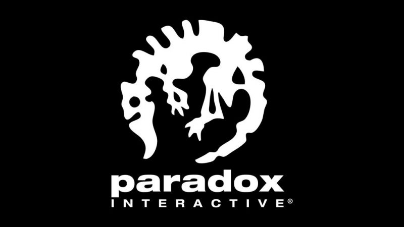 Paradox Interactive buys out Harebrained Schemes 1