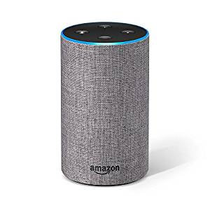 Only 2% Amazon Alexa users actually buy something 2
