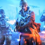 Digital game spending down in 2018; Battlefield V sales analysis