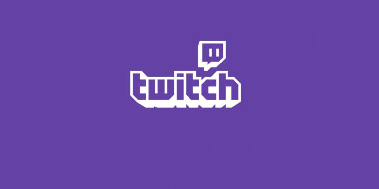 Twitch Prime users now have to watch ads; Amazon rids 20% discount for pre-orders 6