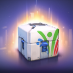 US FTC plans to explore loot boxes in video games