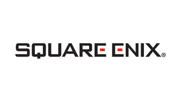 Square Enix's game lineup for PAX West 2018 revealed 2
