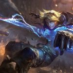 "Riot Games committed to change after their ""bro culture"" accusations"