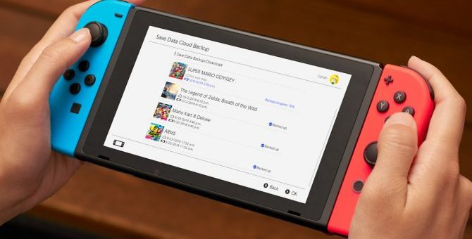 Nintendo Switch Online Prices Online Multiplayer