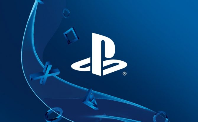 "PlayStation Experience 2018 won't be happening - ""Not enough PS exclusives"" 1"