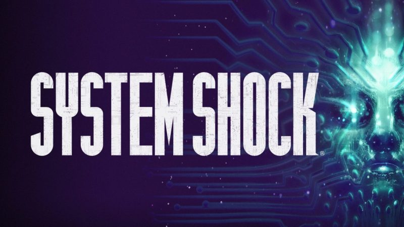 Nightdive releases October update for System Shock remake 2