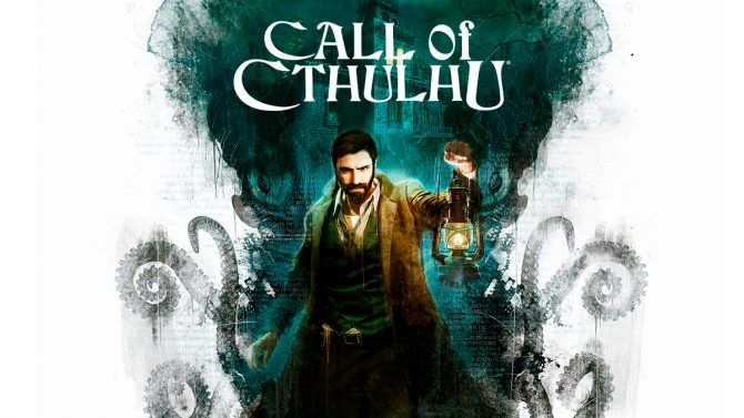 """New Call of Cthulhu trailer released: """"Preview to Madness"""" 17"""