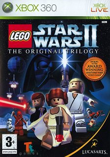 Tropico 4 and Star Wars II: The Original Trilogy added to Xbox One Backward Compatibility list 11