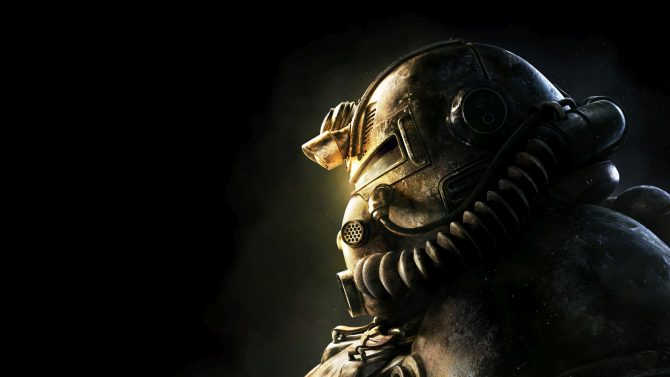 Fallout 76 stress test October 13-14; See if you're one of the chosen! 7