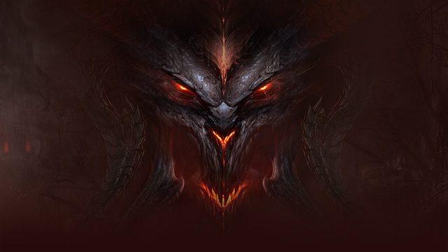 Diablo III: Eternal Collection won't have cross-platform play 2