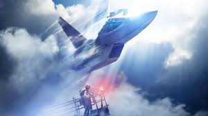 Ace Combat 7 shows off two new gameplay videos 3