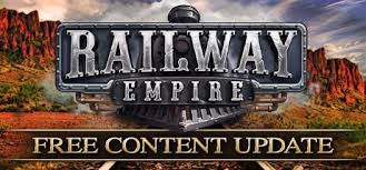 New Railway Empire DLC Crossing the Andes; Get the details 30