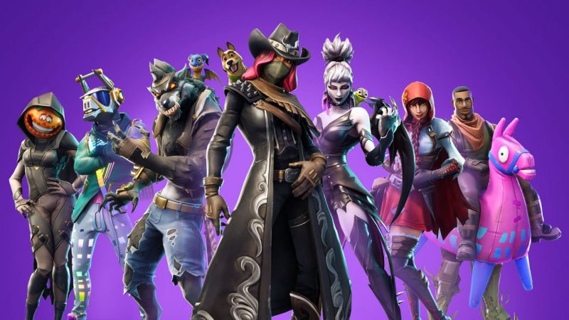 Fortnite brings in $1.5M/day in its first 200 days on Apple devices 3