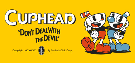 Cuphead confirmed for Mac; Studio MDHR releases animated short 1