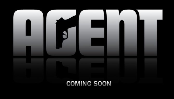 Agent, the unreleased PS3 exclusive, gets trademark abandoned by Take-Two 1