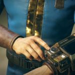 "Fallout 76 gets new ""Survival"" game mode – What's new?"