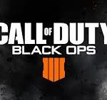 Black Ops 4: 50% discount on everything in the Black Market