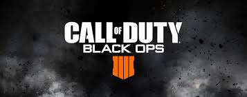 Black Ops 4: Nuketown release date has been confirmed 3