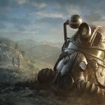Bethesda takes it old school; Makes Fallout 76 hackers write essays