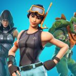 Epic Games delays account merging until early 2019; Free-to-play Save the World coming